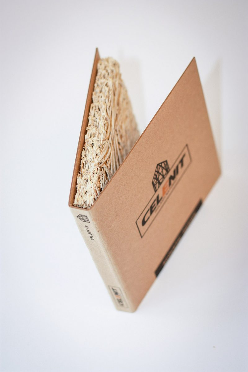graphic packaging design