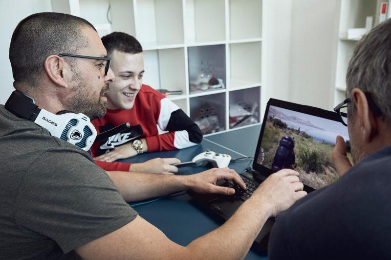 web agency a treviso