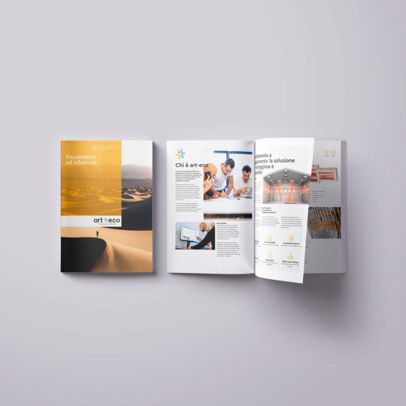 branding-project-total