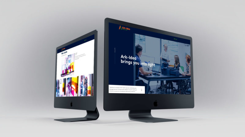 brand-design-project-homepage2