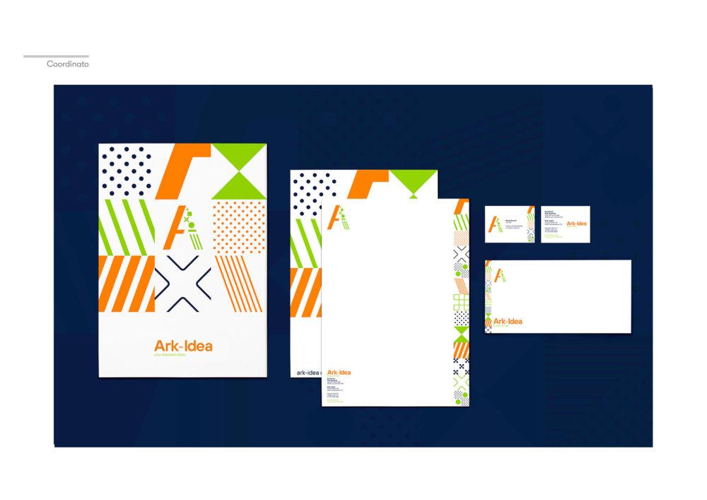 brand-design-strategy-coordinato-aziendale