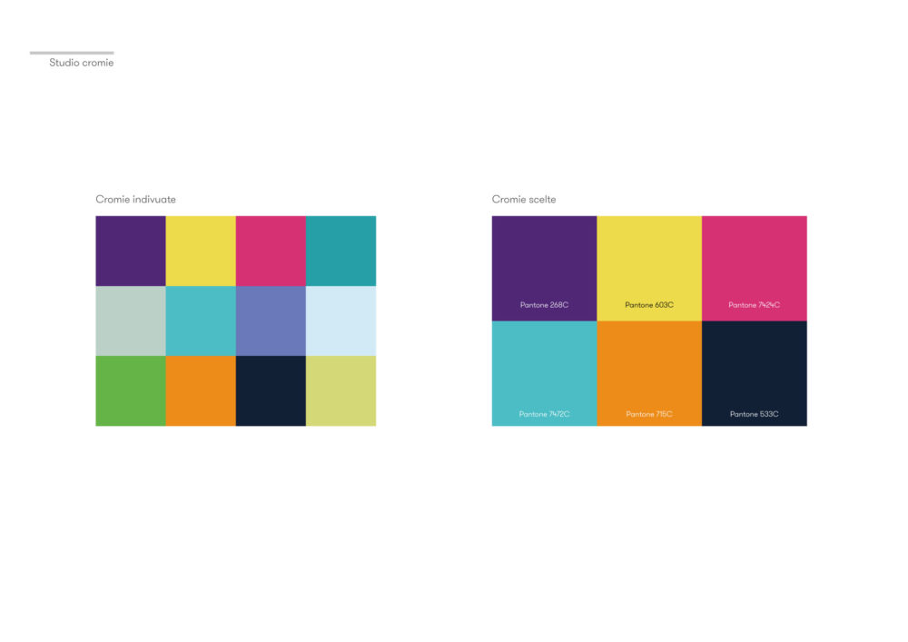 branding-design-strategy-cromie