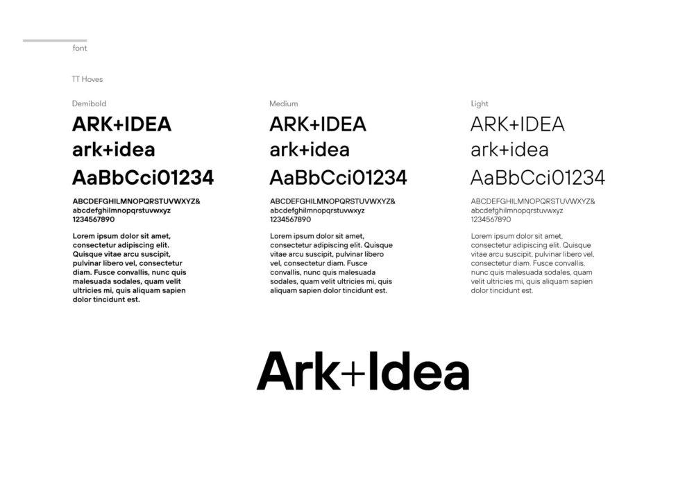 brand-design-strategy-lettering