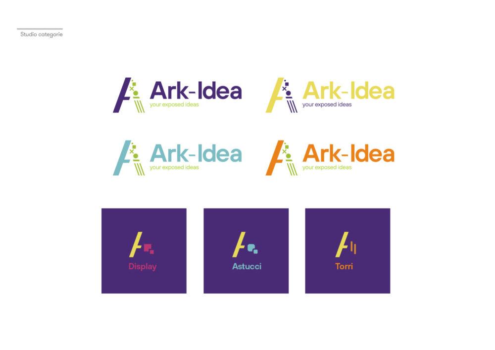 brand-design-strategy-logo-ark-idea