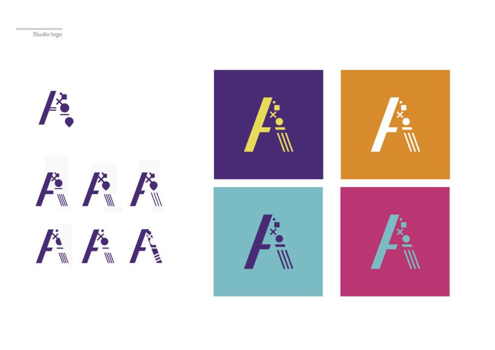 brand-design-strategy-logo-new