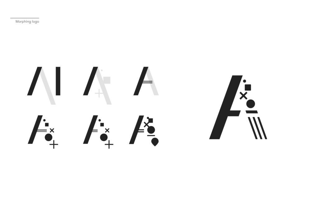brand-design-strategy-come-fare-morphing-logo