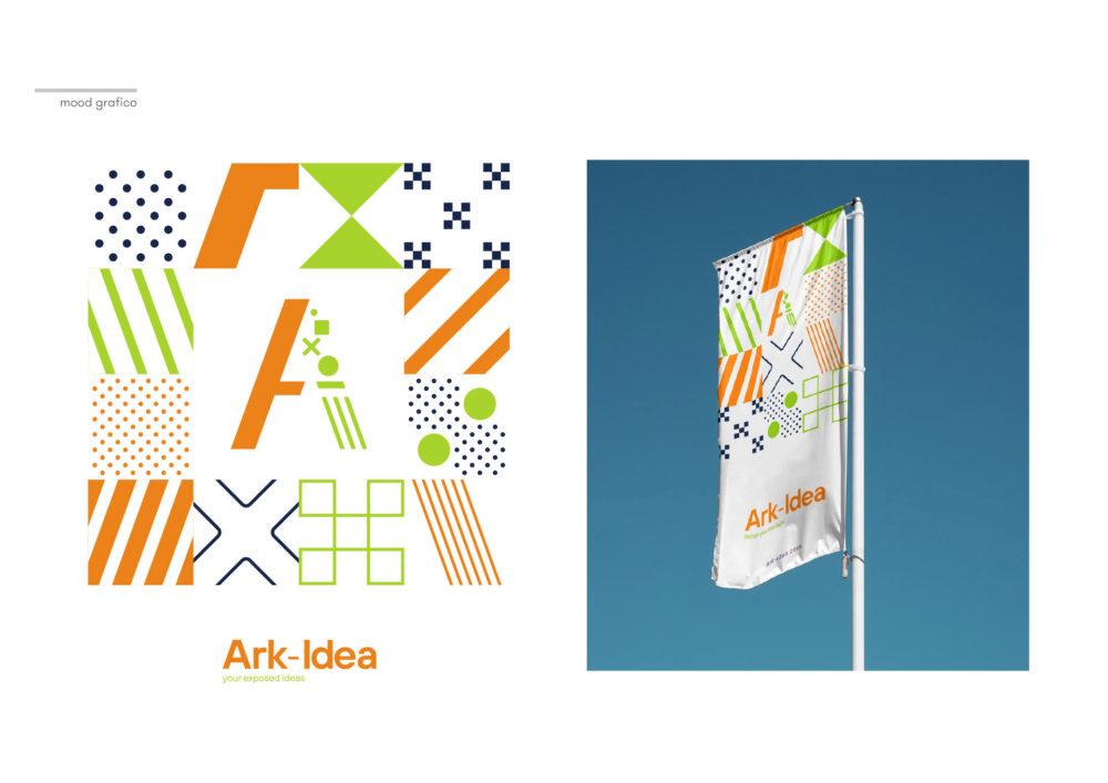 brand-design-strategy-textures